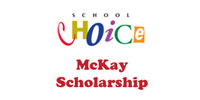 McKay School Choice