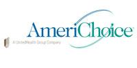 americhoice-logo