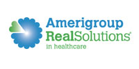 amerigroup-logo
