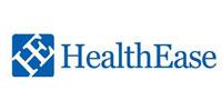 healthease-logo