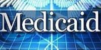 medicaid-logo-(1)